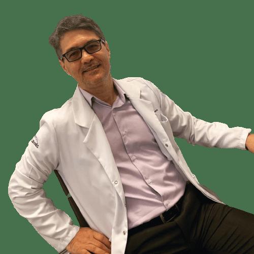 Nario-Takimoto-urologista