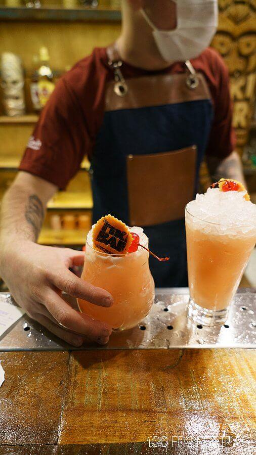 tiki-bar-inauguracação-foz-Foto-Nathan-Anderson-divulgação