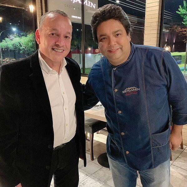 Itaipu-paulo-roberto-xaier-chef-restaurante-benjamin-foz-philip ivanki