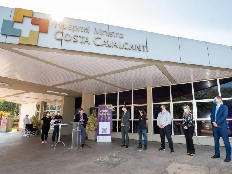 hospital-costa-foz-covid-19