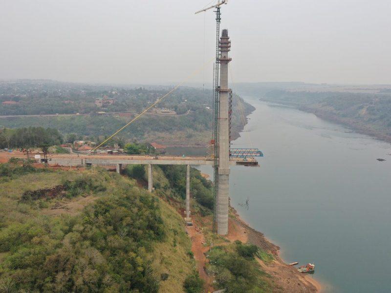 ponte-integração-foz-paraguai