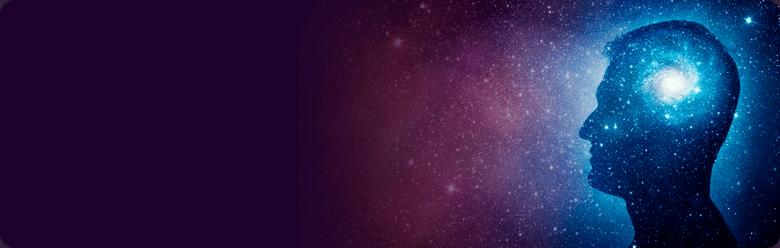 astrologar_slider-atend_cosmoanalise-