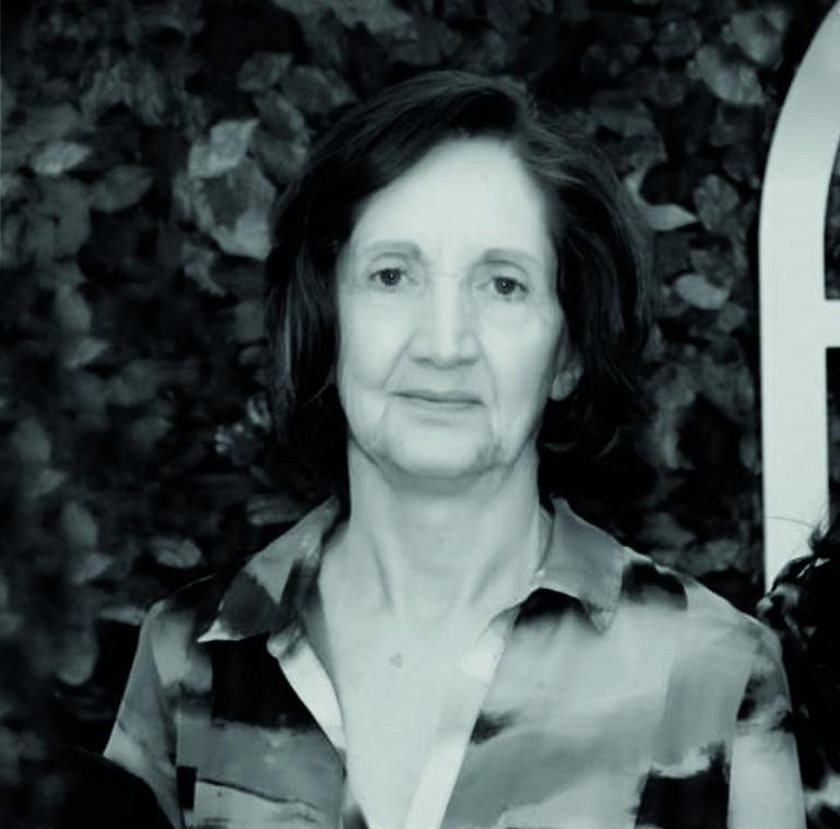 Maria Wirtti