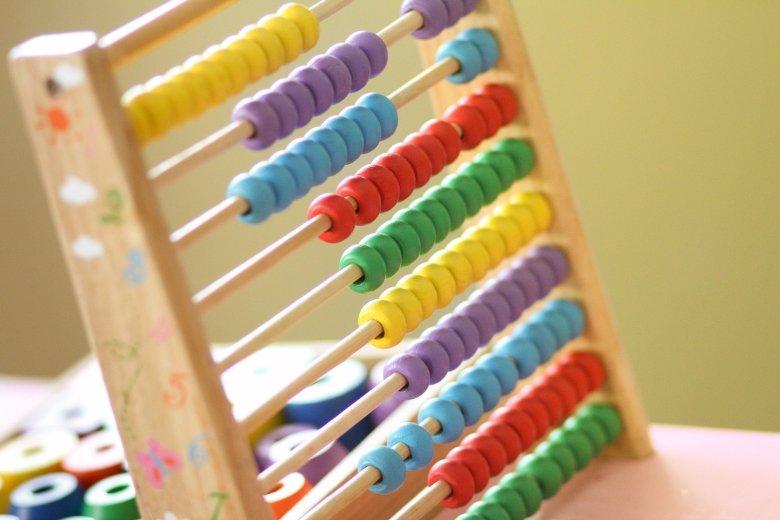 Brincadeiras que estimulam crianças autistas
