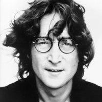 John Lennon faria 70 anos....