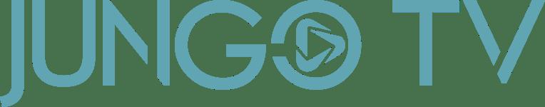 Jungo TV Logo