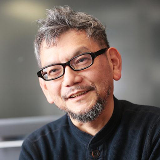 100庵野秀明.com