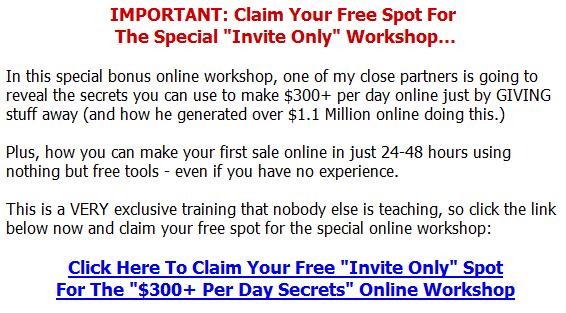 workshop1 Top Free Screen Capture Tools