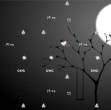 Children_Jumping