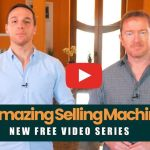 amazing selling machine 9