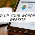 Speed-up-your-slow-WordPress-Website