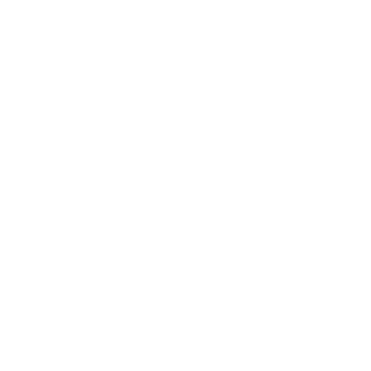 100 Law Gifts Logo White Transparent