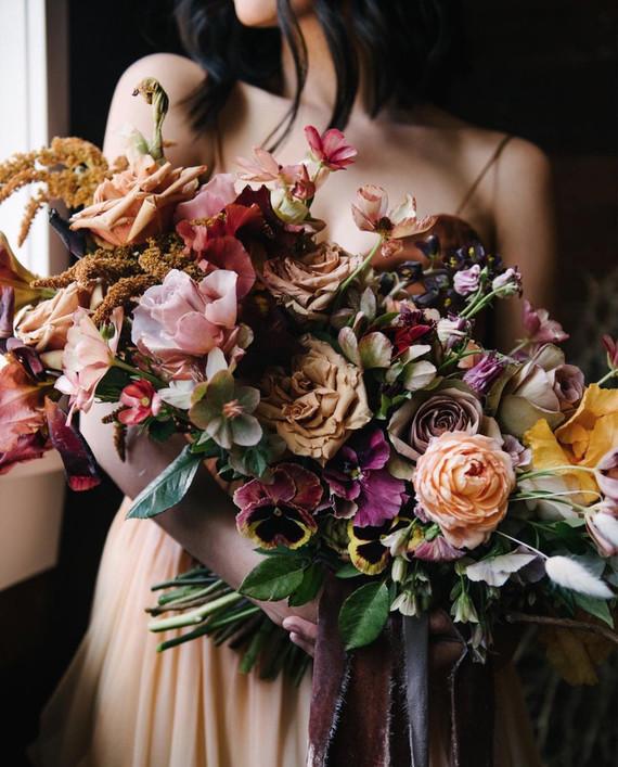 100 Layer Cake Diy Wedding Ideas Wedding Vendors