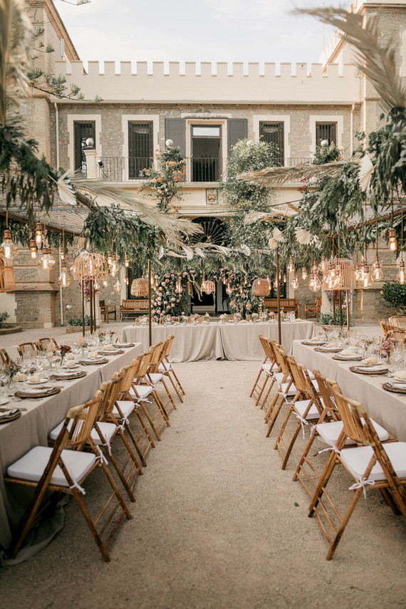 Diy Wedding Ideas Wedding Vendors Wedding Venues Recycle