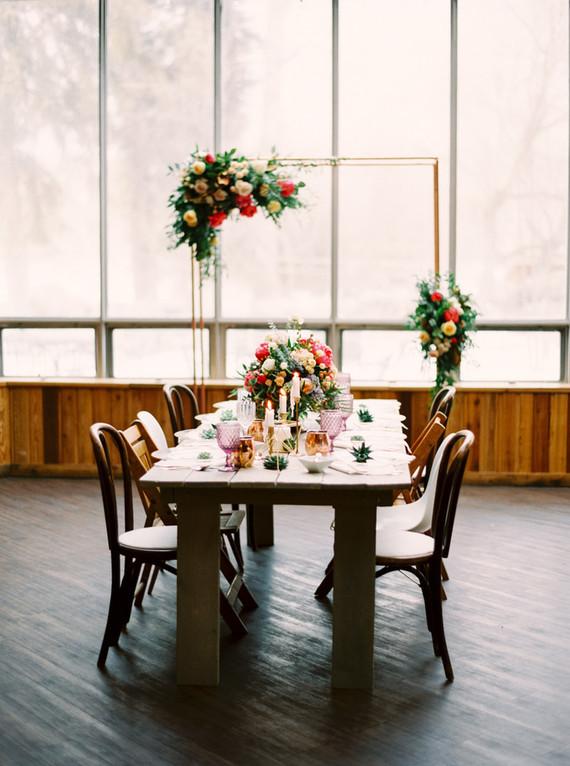 modern rustic wedding ideas | Wedding & Party Ideas | 100 ...