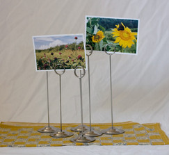 Real Weddings And Wedding Inspiration Ideas 17