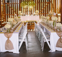 Real Weddings And Wedding Inspiration Ideas White Floor