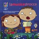 lamusicastrocca1