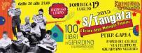 S/TANGATA 2015 – l'estate delle milonghe popolari (Kriminal tango)