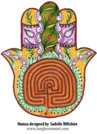 1-Hamsa-Colored-SadelleWiltshire