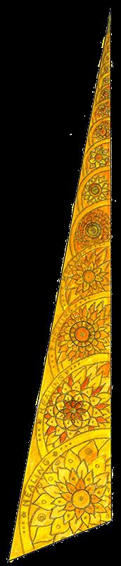 Girma Anuskeviciute - Healing