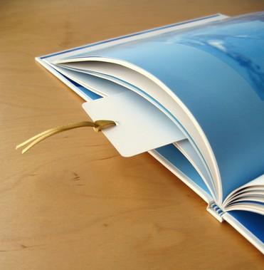 read-articles