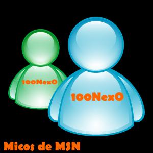 100nexomsn