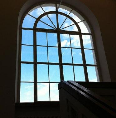 bilder_blog_window