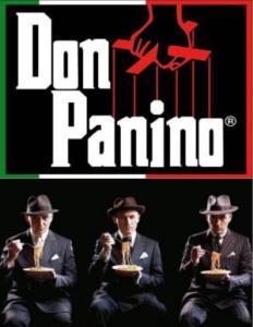 don_panino-mafiosi