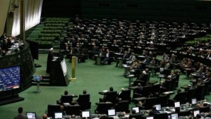 parlamento_iran