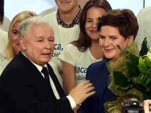 polonia_elezioni2