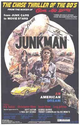 the_junkman