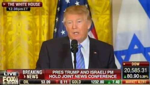 trump-israel-netanyahu-1