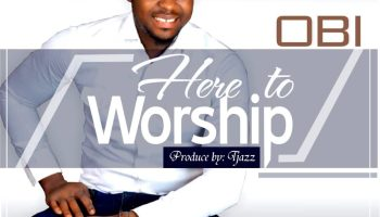 Download Music: Apostle No Weapon – Daddy Jesus (Love