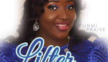 Download Music Video: CDO – Praise Medley 2 (makossa