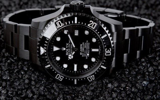 Rolex-Blaken-Deepsea-Blaken-166660-B-9371-4
