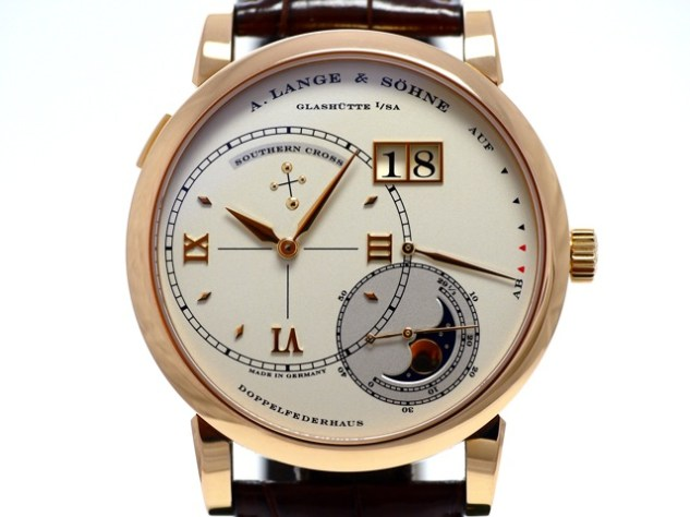 lange--shne-grosse-lange-1-luna-mundi-18k-rose-gold-and-18k-white-gold-limited-edtion-b