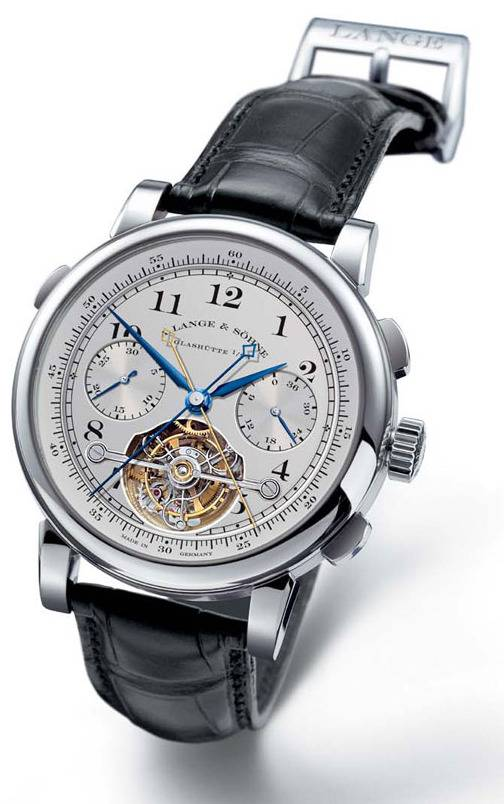 lange-turbograph-pour-le-merite-watch
