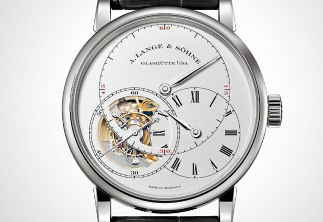 Richard-Lange-Tourbillon-Pour-le-Merite-zoom