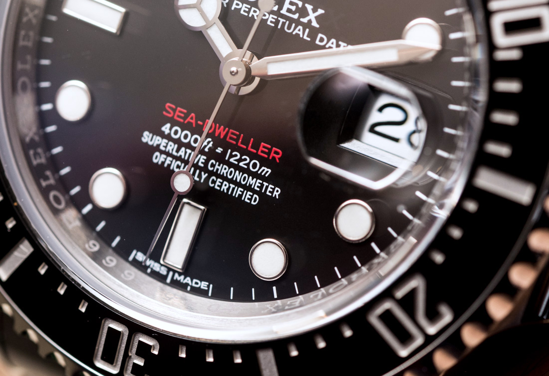Rolex-Oyster-Perpetual-Sea-Dweller-50th-Anniversary-126600-aBlogtoWatch-60