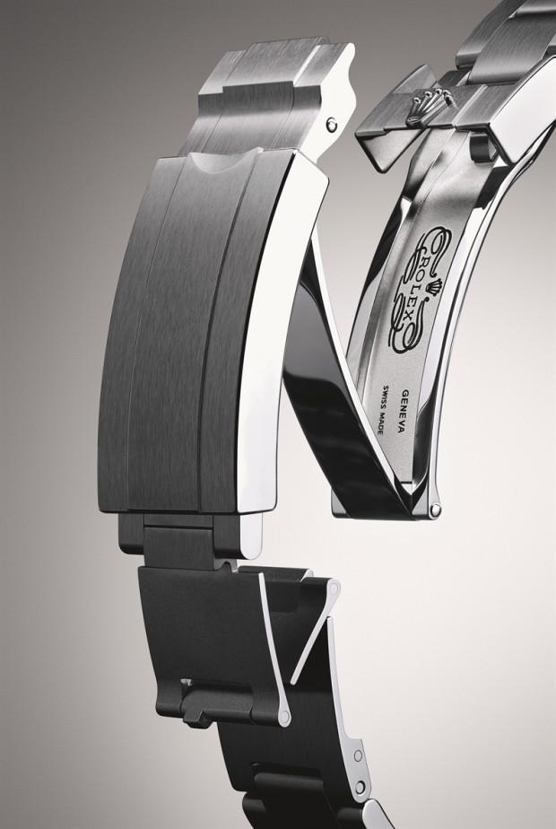 Rolex-116600-Sea-Dweller-4000-Glidelock-Clasp-Baselworld-2014-via-Perpetuelle-620x924