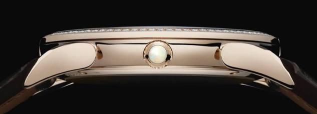 Parmigiani-Tonda-1950-Squelette-watch-3