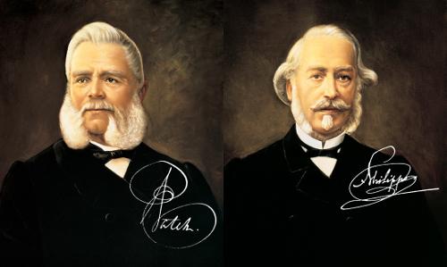 Patek-175-Jahre-Gründer