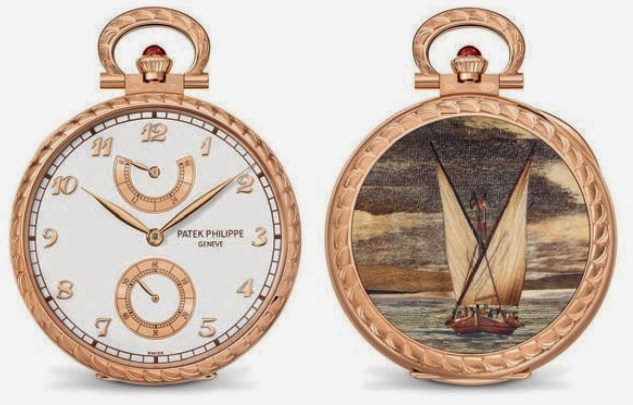 Patek_Philippe_Commemorative_Watches_175th_Anniversary_EN(1)-page-029