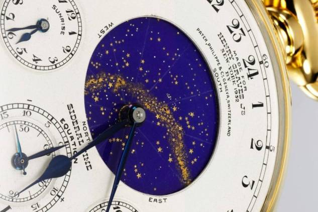 wp-The-Henry-Graves-Supercomplication-close-up-Patek1-1050x700