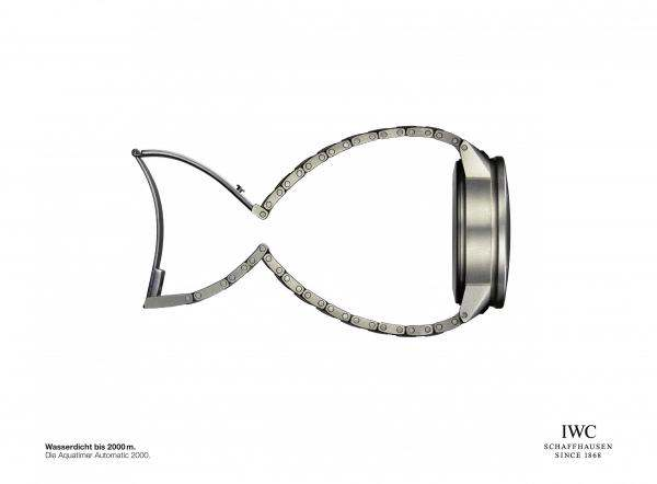 iwc-aquatimer-2000-fish-small-25267
