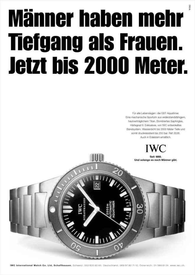 iwc-maenner-haben-mehr-tiefgang-als-frauen-jetzt-bis-2000-meter