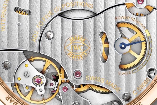 IWC-Portofino-Pure-Classic-IW511101-05