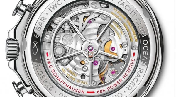 IWC-Portugaise-Yacht-Club-Chronographe-Ocean-Racer-back-detail