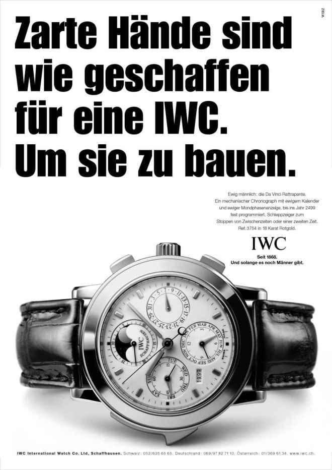 iwc-zarte-haende-sind-wie-geschaffe-fuer-eine-iwc-um-sie-zu-bauen